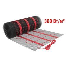Нагревательный мат для балконов Thermomat TVK-300 BL 2 м.кв