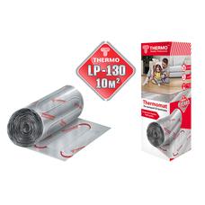 Thermomat LP 130 10 м.кв.