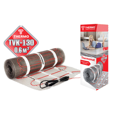 Thermomat TVK 130 0,6 м.кв.
