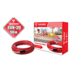Thermocable SVK 1020 50 м