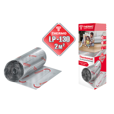Thermomat LP 130 2 м.кв.