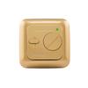 Thermoreg TI 200 Gold