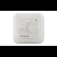 Thermoreg Ti 200