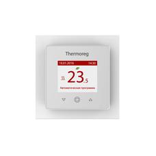 Thermoreg Ti 970 White