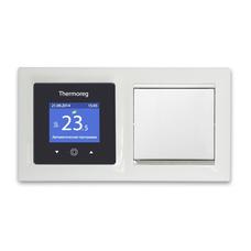 Thermoreg Ti 970