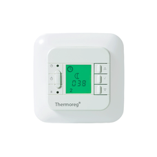 Thermoreg pro occ3