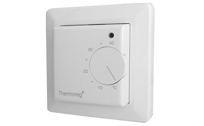 Thermoreg