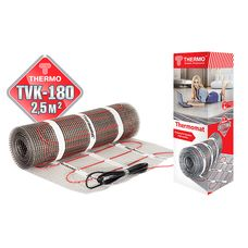 Thermomat TVK 180 2,5 м.кв