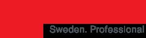 Официальный интернет-магазин шведской фирмы Термо по продаже кабельных систем обогрева.